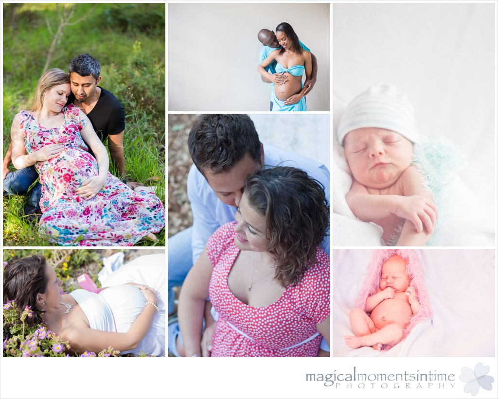 beach maternity session, forest maternity session, groot constantia maternity in the vineyards, maternity with fabric wraps, newborn boys and girls