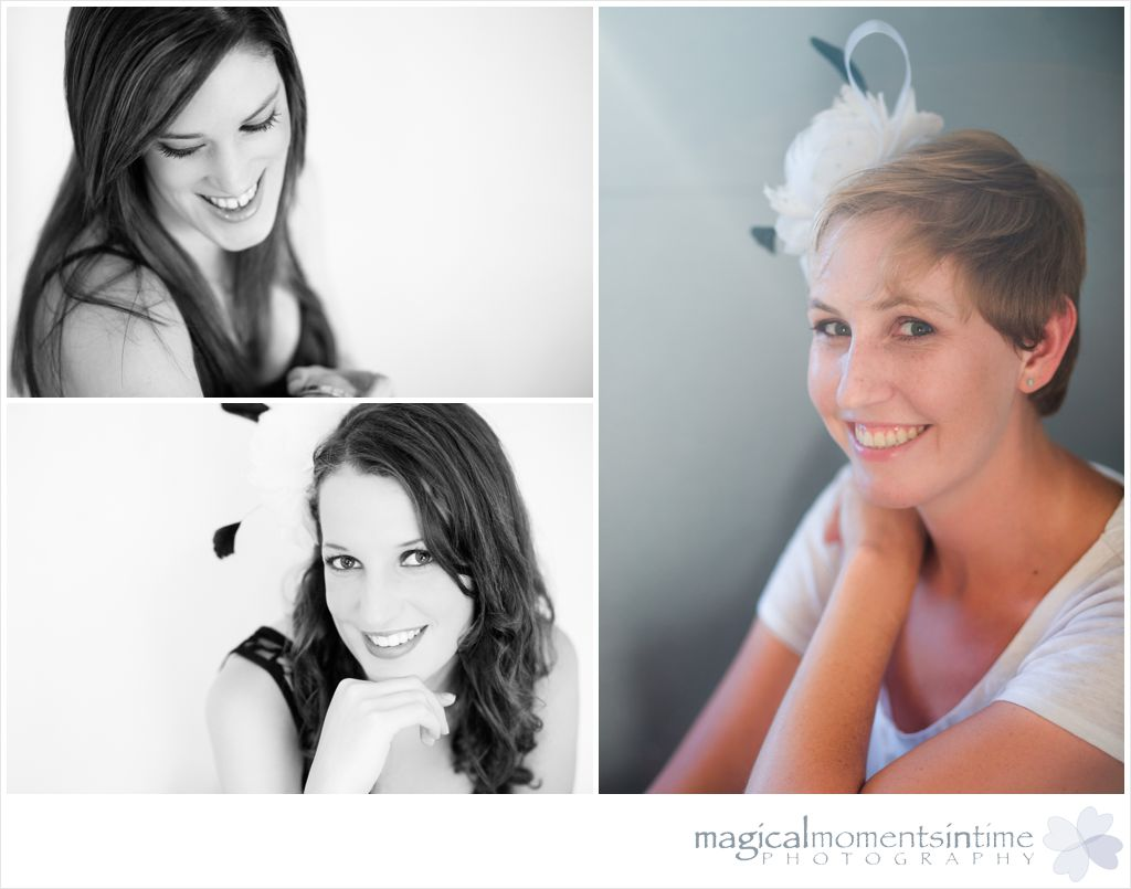 cape town beauty and makeover shoots