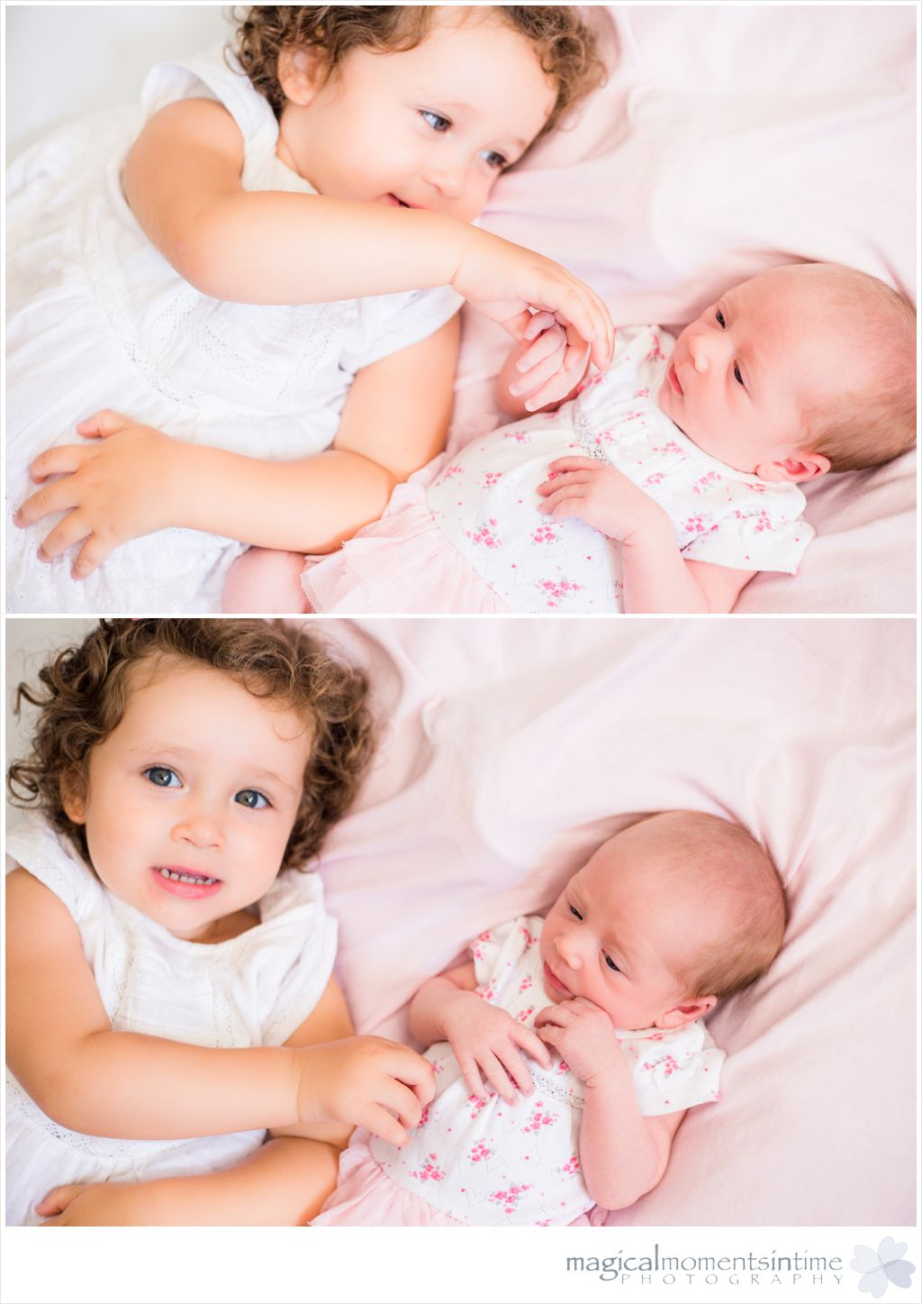cape-town-newborn-photography-baby-girl_0007