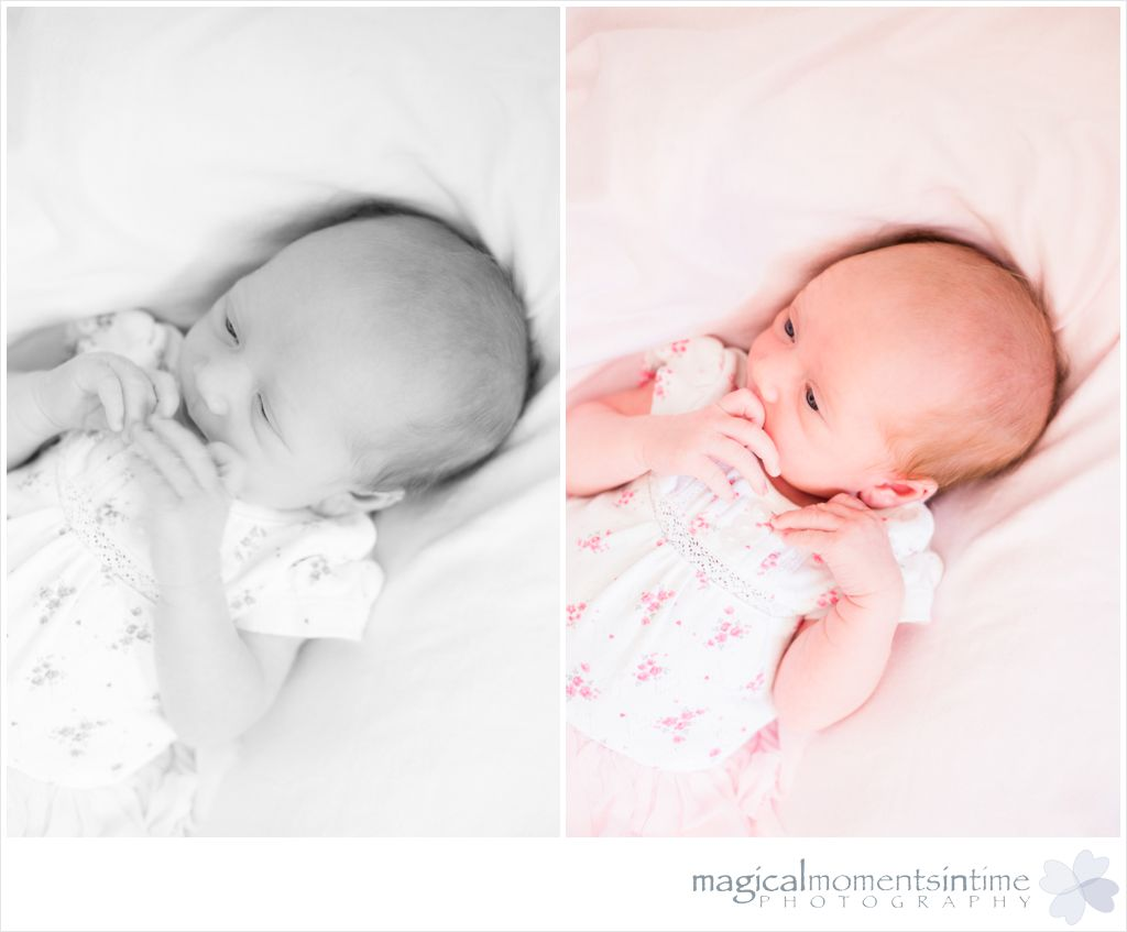 cape-town-newborn-photography-baby-girl_0008