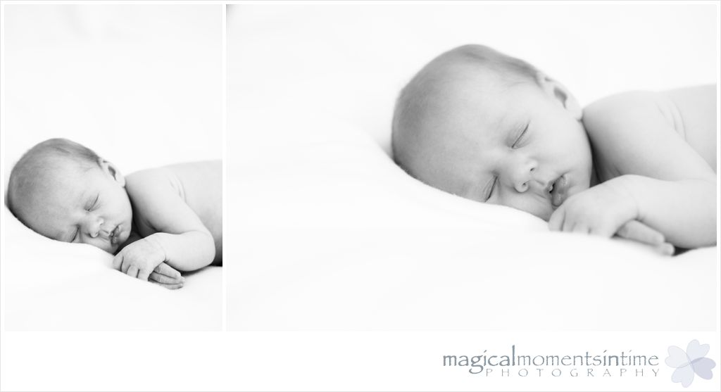 cape-town-newborn-photography-baby-girl_0009
