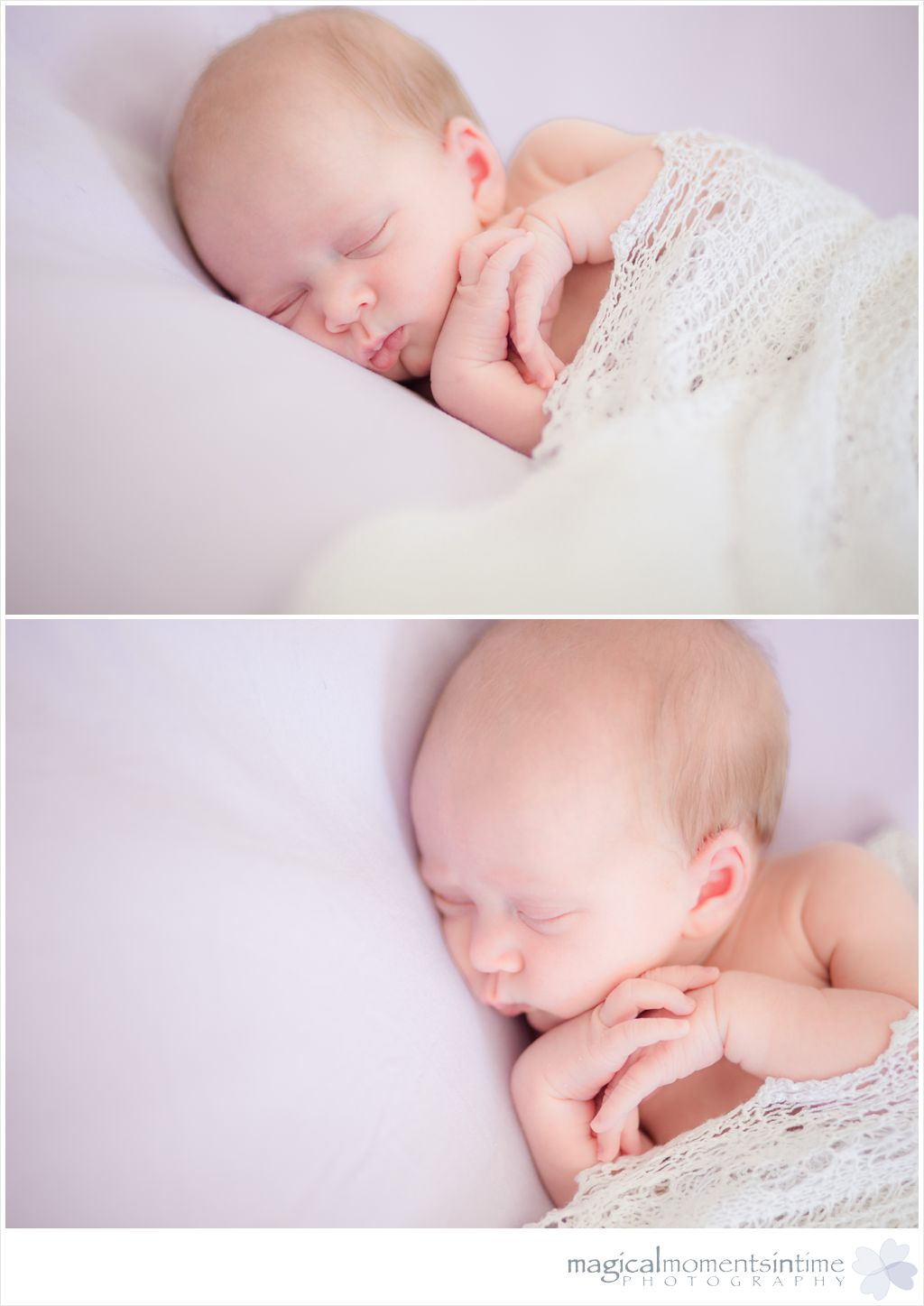 cape-town-newborn-photography-baby-girl_0012