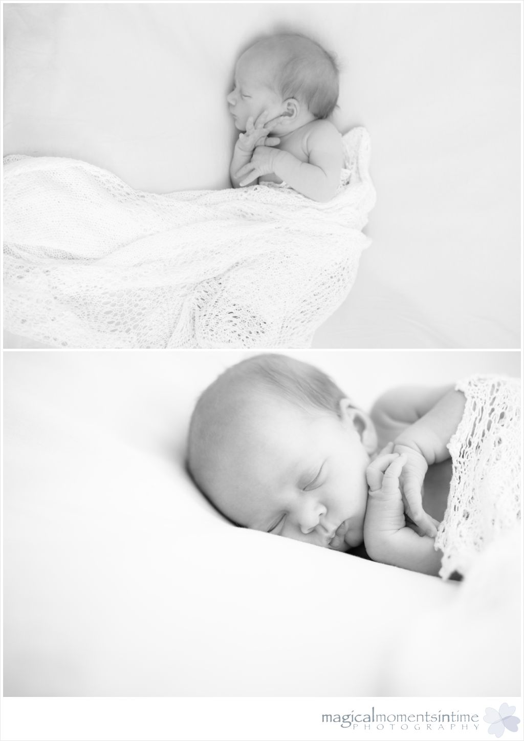 cape-town-newborn-photography-baby-girl_0013