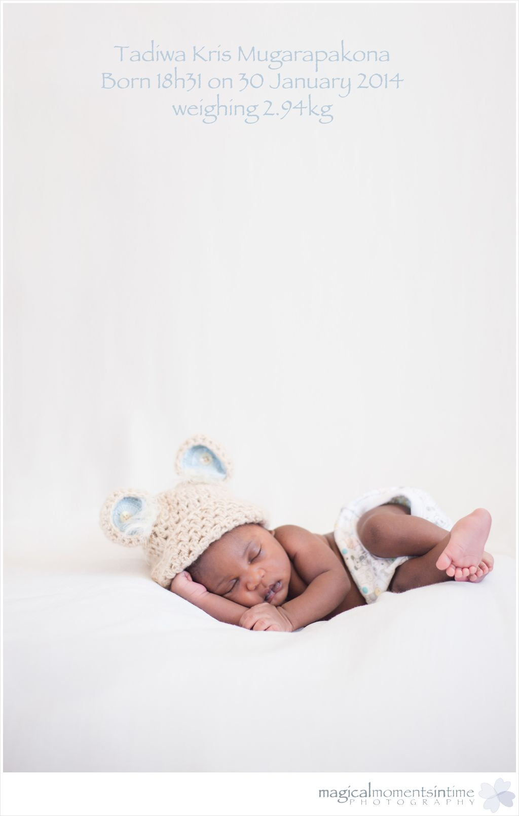 constantia-newborn-photography-cape-town_0001