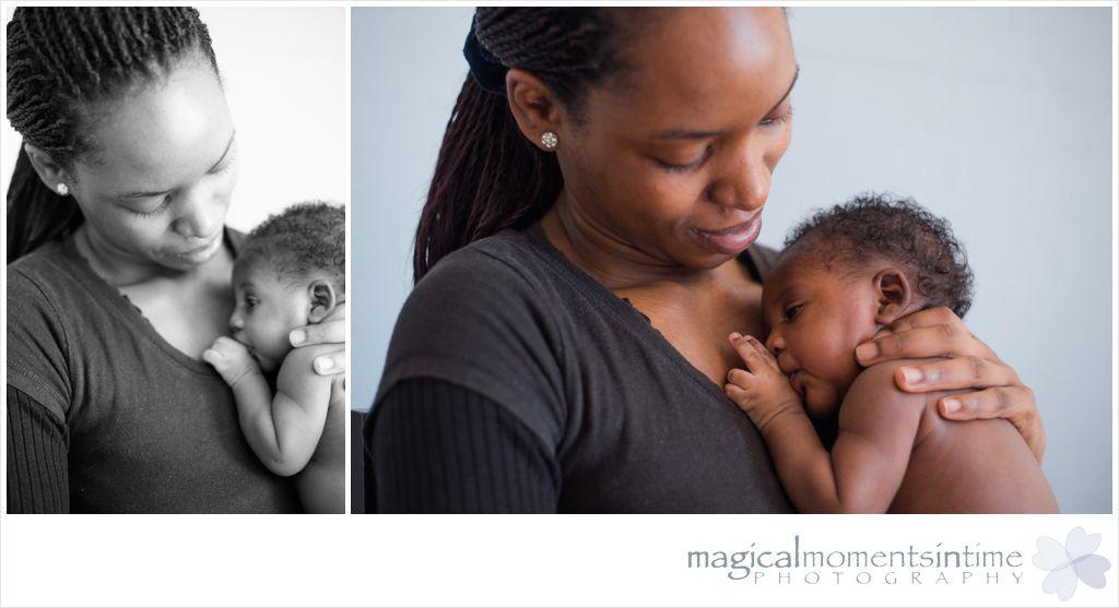 constantia-newborn-photography-cape-town_0006
