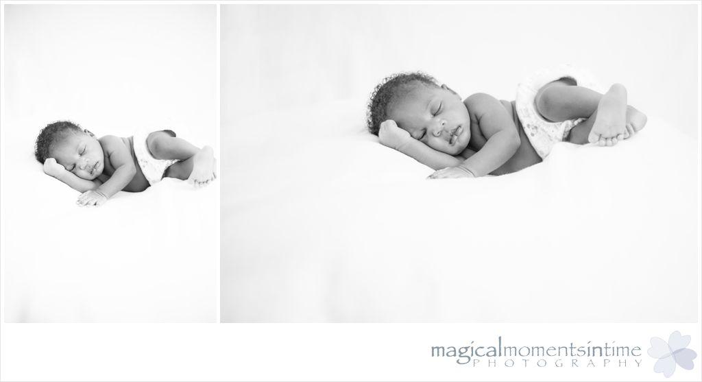 constantia-newborn-photography-cape-town_0008
