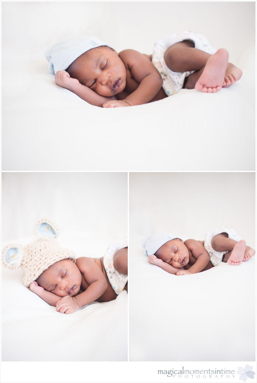 constantia-newborn-photography-cape-town_0010