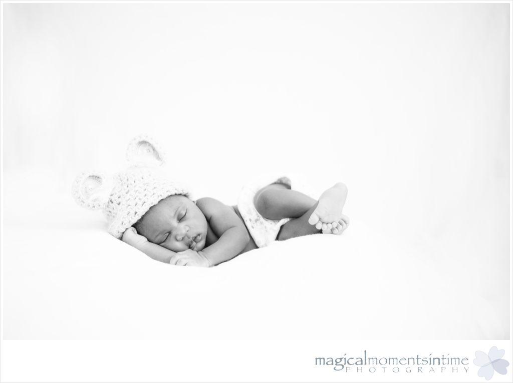 constantia-newborn-photography-cape-town_0011