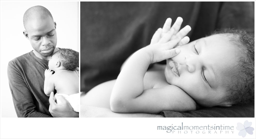 constantia-newborn-photography-cape-town_0012