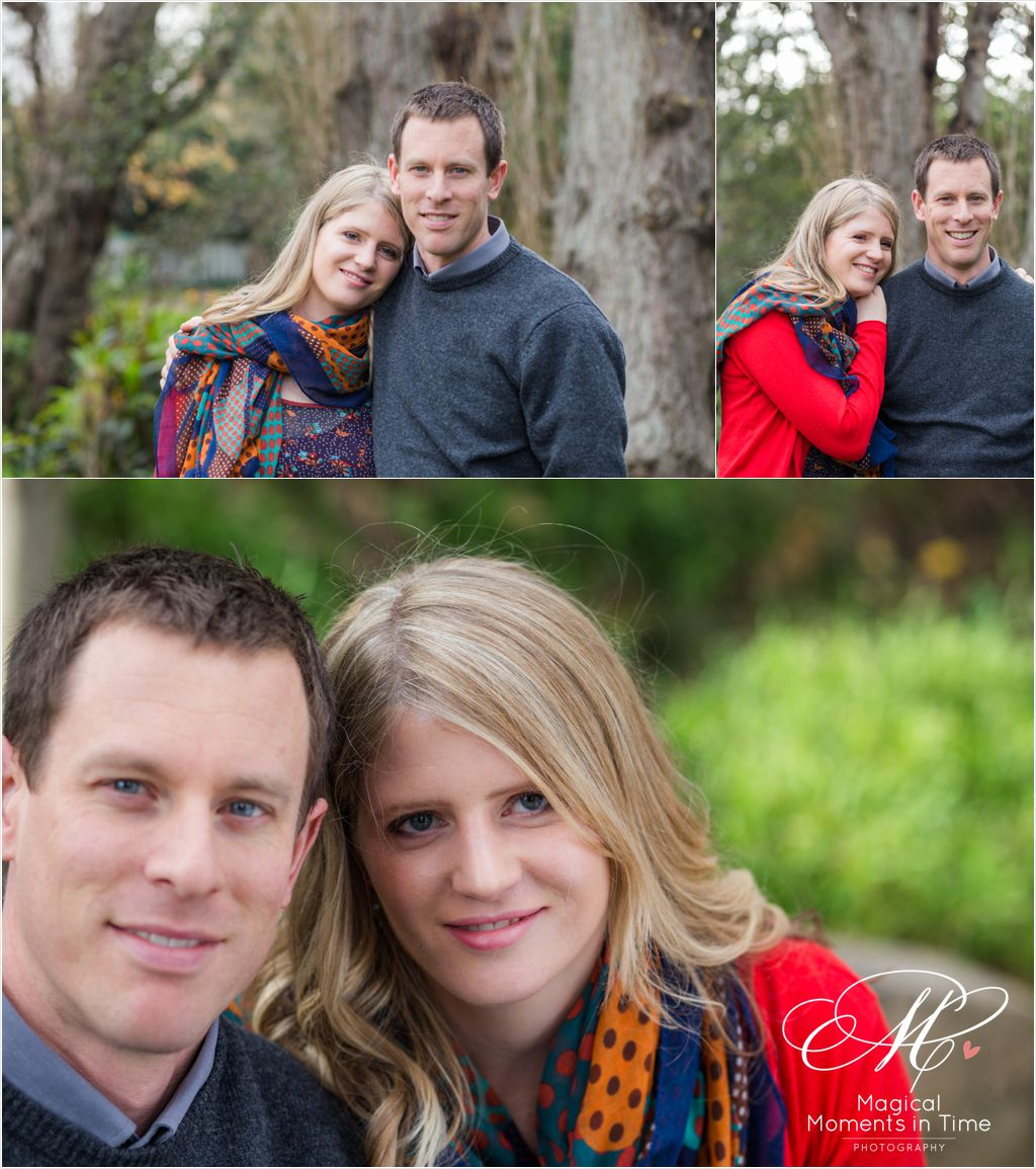 casual couple portraits in cape town greenbelt