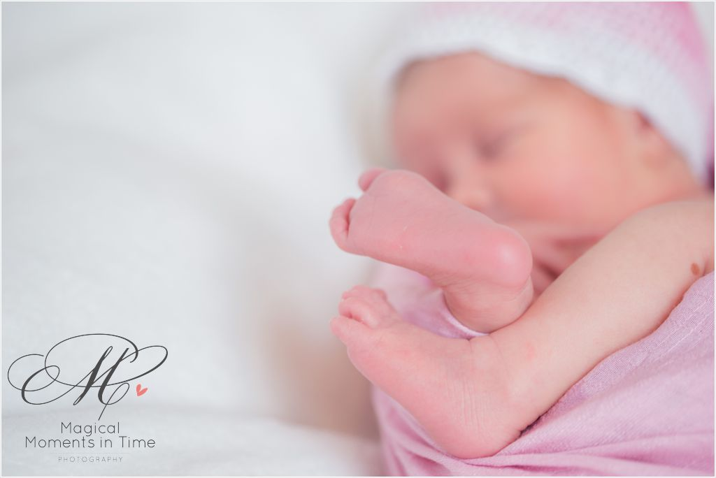 magical moments in time photography watch me grow baby plan babyshower gifting