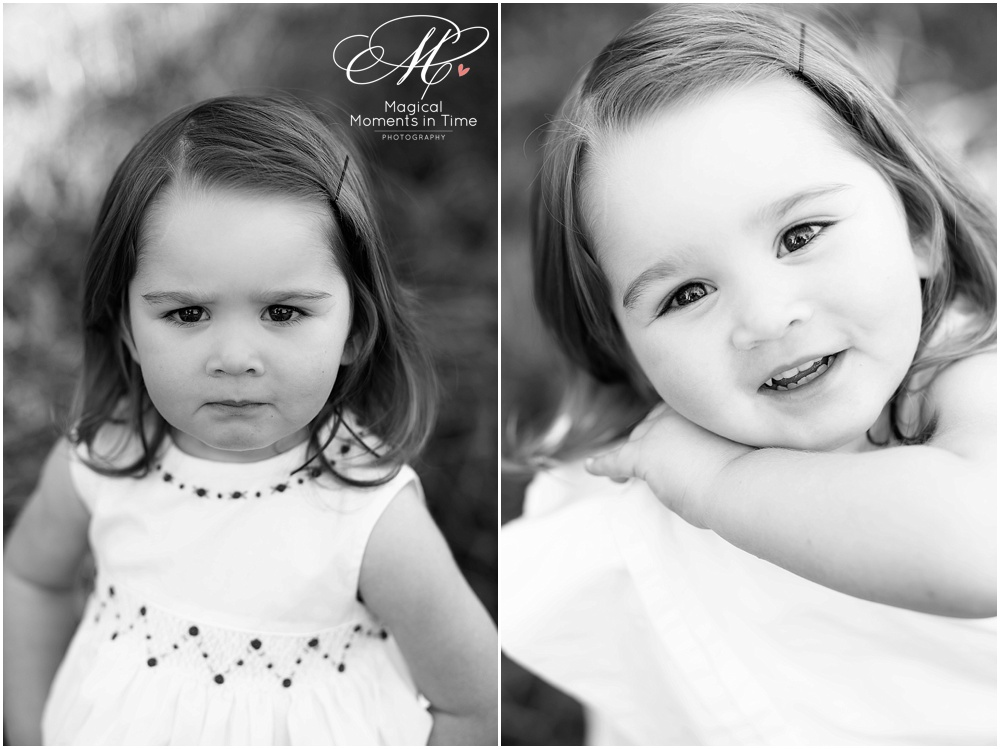 black and white little girl portraits constantia