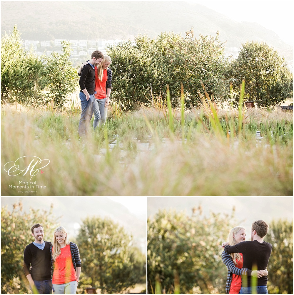 cape town engagement photography greenpoint park
