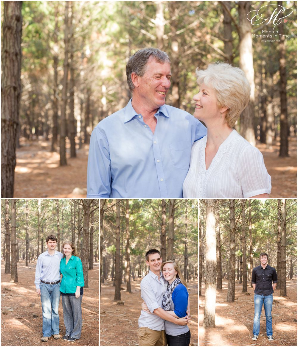 family-couple-photography-cape-town