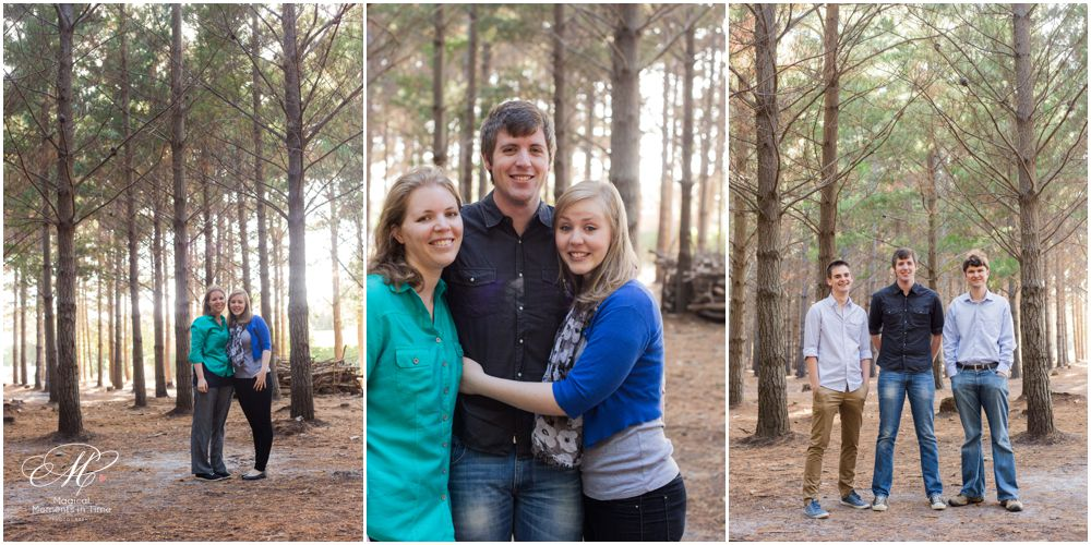 family-siblings-photography-cape-town
