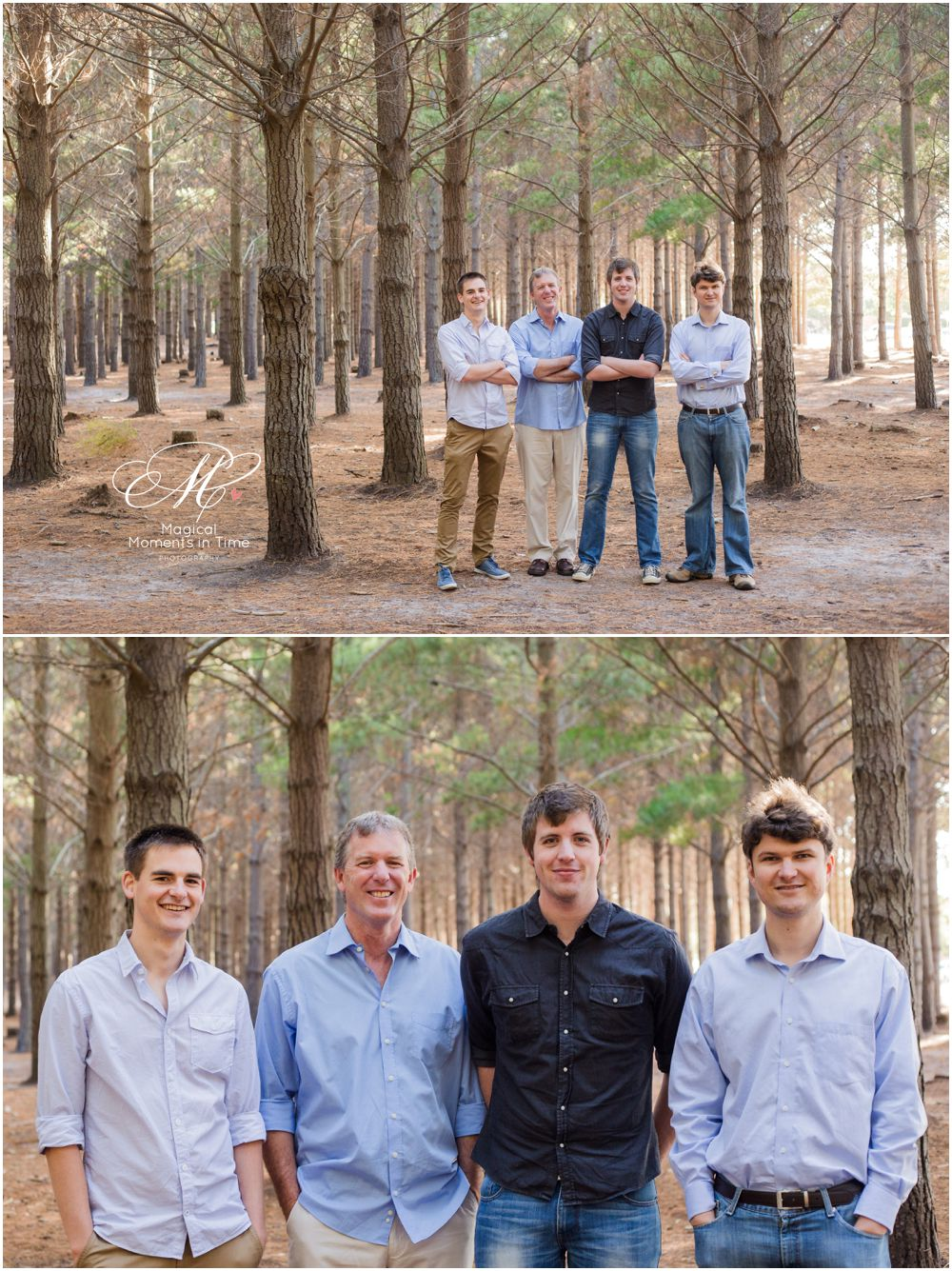 all-the-boys-family-photography-cape-town