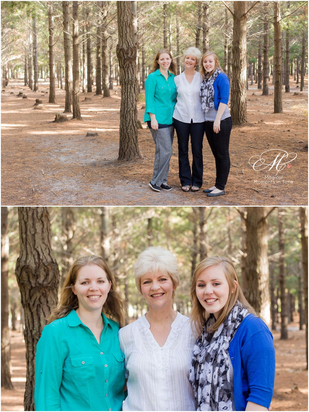 all-the-girls-family-reunion-photography-cape-town