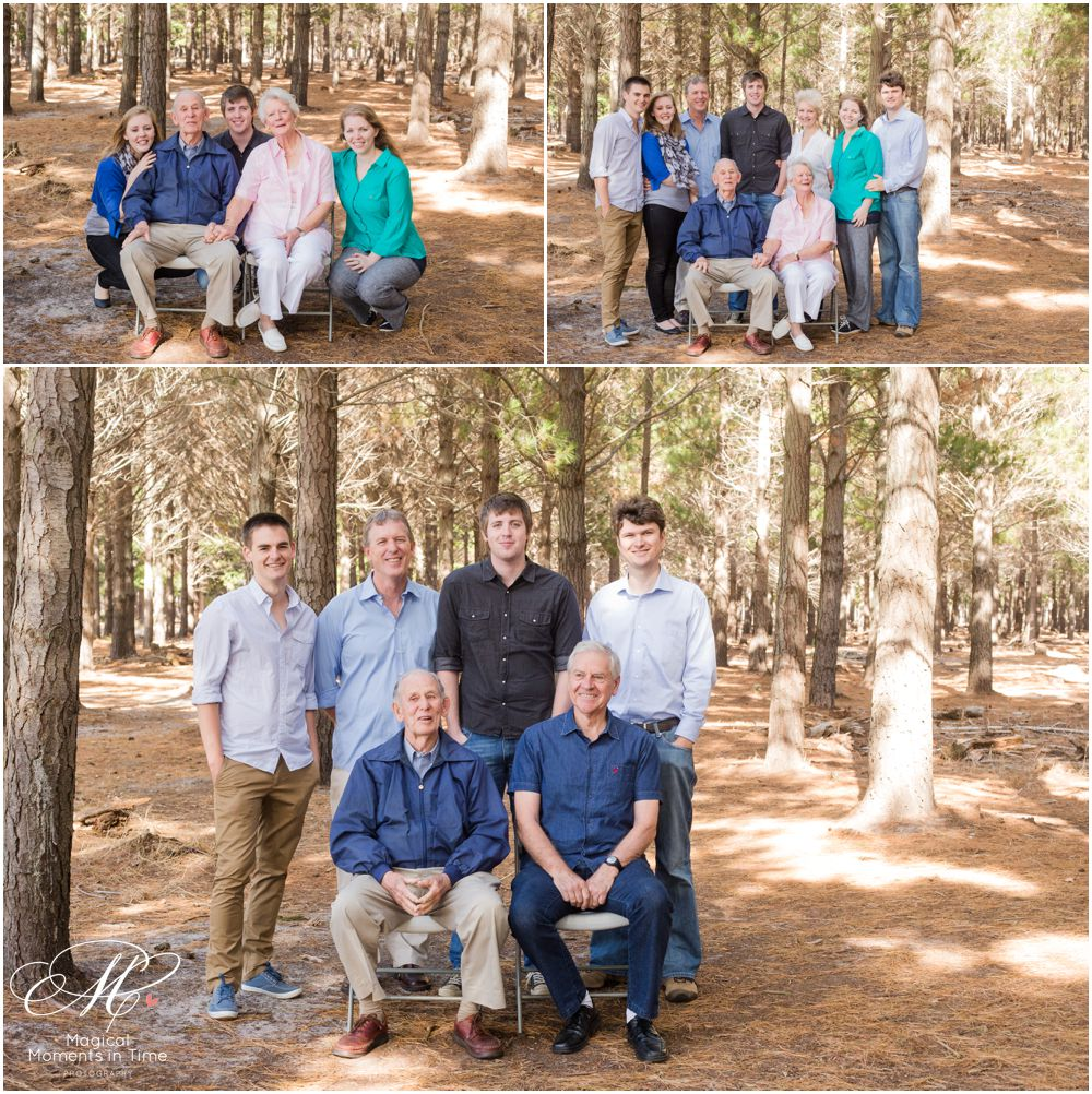 family-reunion-photography-cape-town