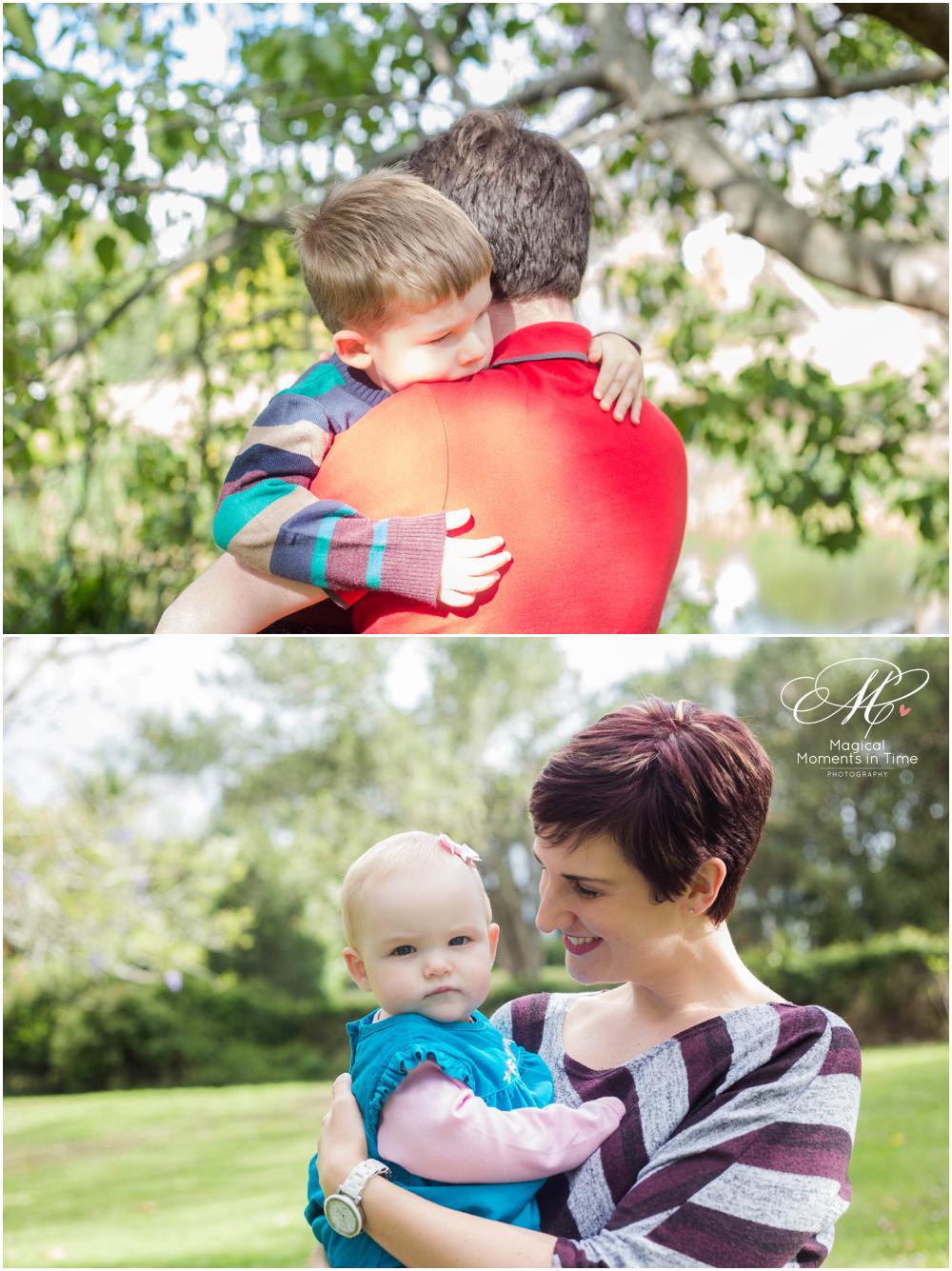 durban family photography children