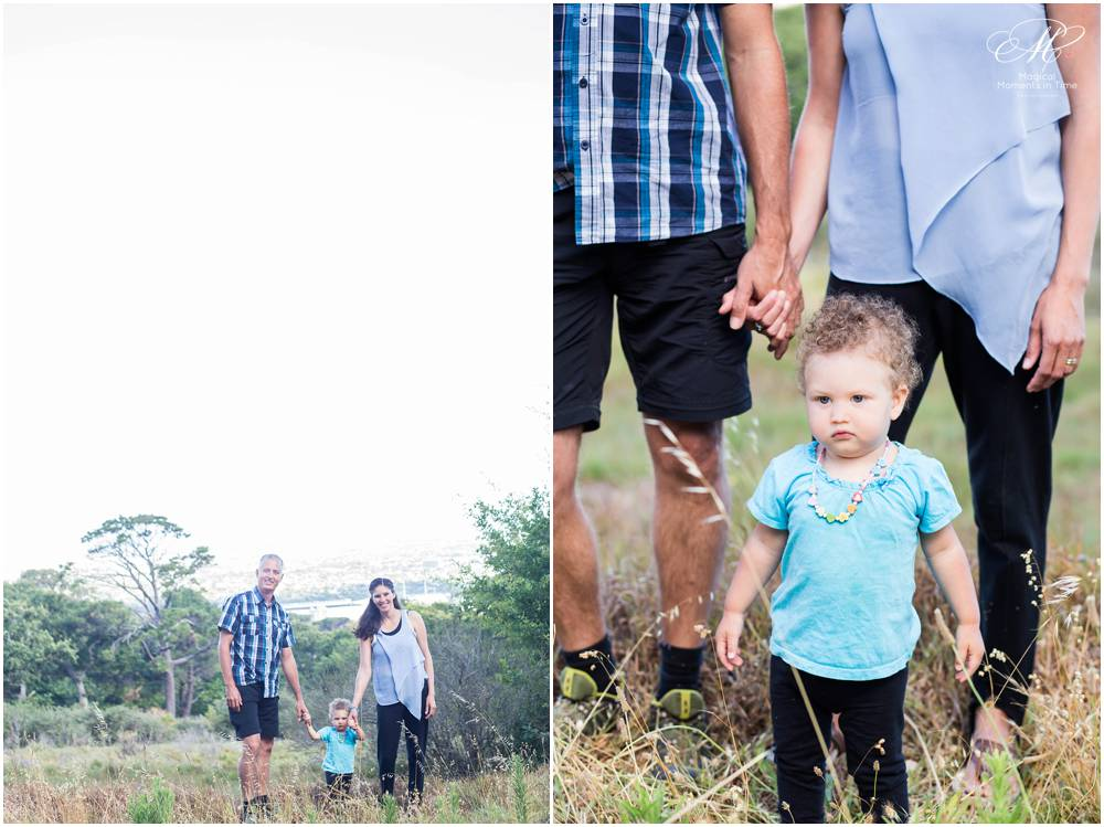 rhodes memorial family photographs cape town